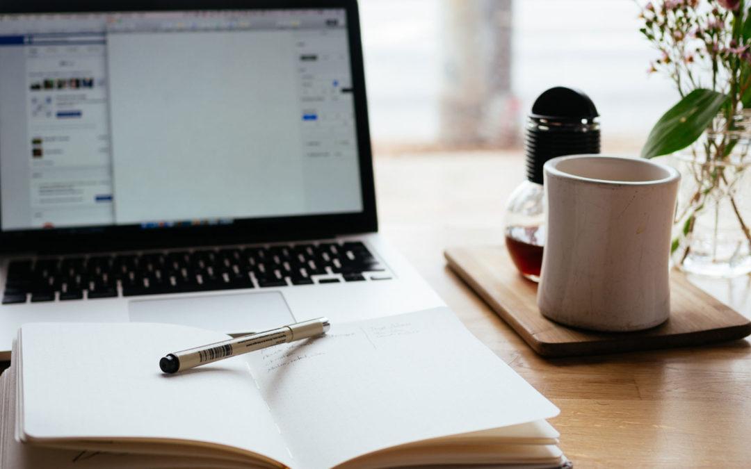 """""""Gute Zeile, schlechte Zeile"""": So schreibst du die ideale Online-Überschrift"""