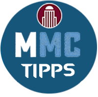 tipps.madsack-medien-campus.de